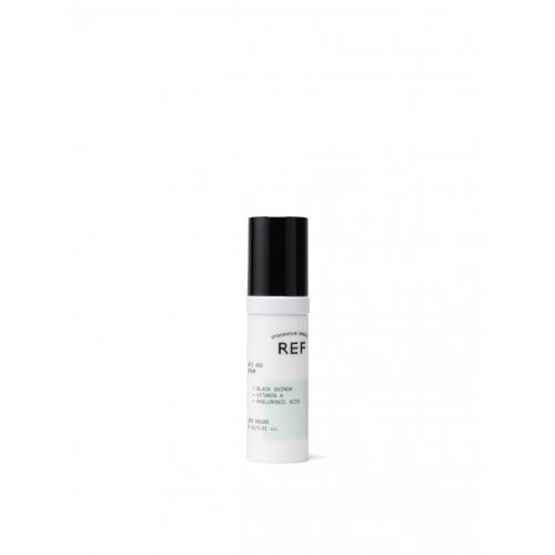 REF Anti Age Serum 30ml