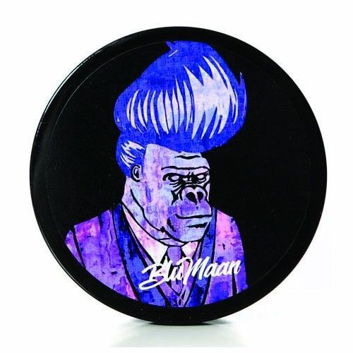 BluMaan Fifth Sample Styling Mask Pomade 109ml