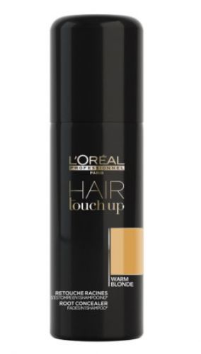 L'Oréal Hair Touch Up 75ml blond