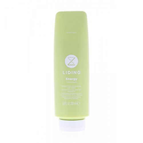 Kemon Liding Energy Treatment 200ml