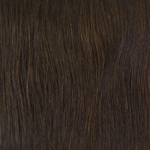 Balmain Backstage Weft Human Hair 60cm 1pcs L5