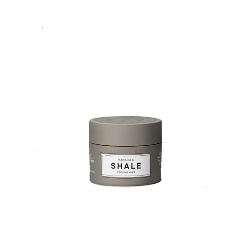 Maria Nila Minerals Shale Strong Wax 50ml