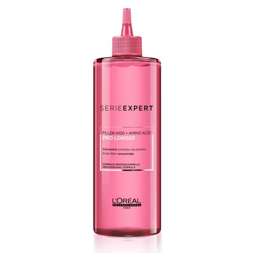 L'Oréal SE Pro Longer Concentrat 400ml