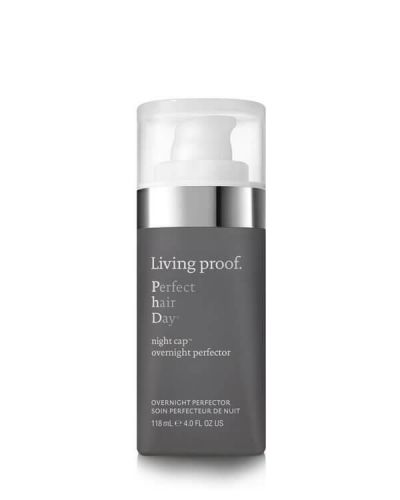 Living Proof Phd NightCap Overnight Protector 118ml