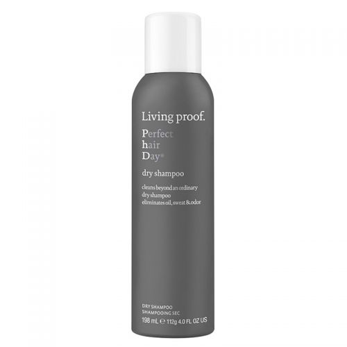 Living Proof Phd Dry Shampoo 198ml