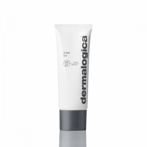 Dermalogica Sheer Tint SPF 20 40ml Light