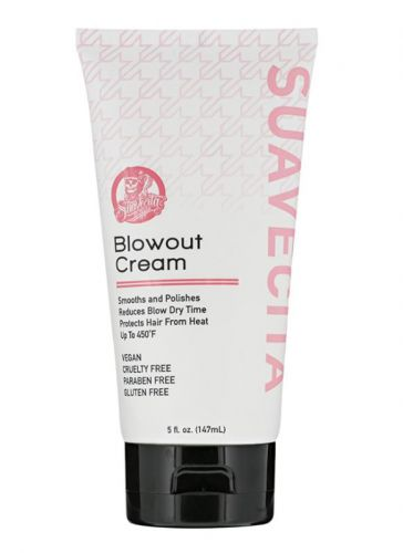 Suavecita Blowout Cream 147ml