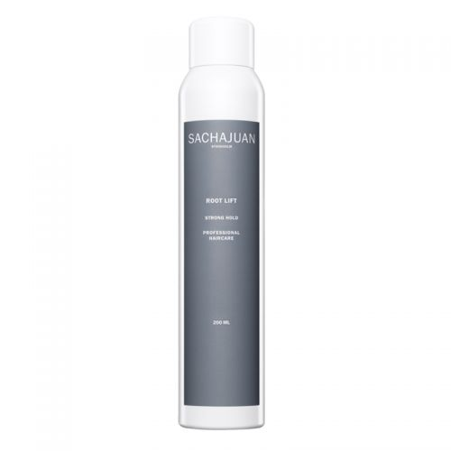 SachaJuan Root Lift 200ml