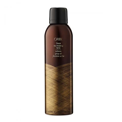 Oribe Magnificent Volume Thick Dry Finishing Spray 250ml