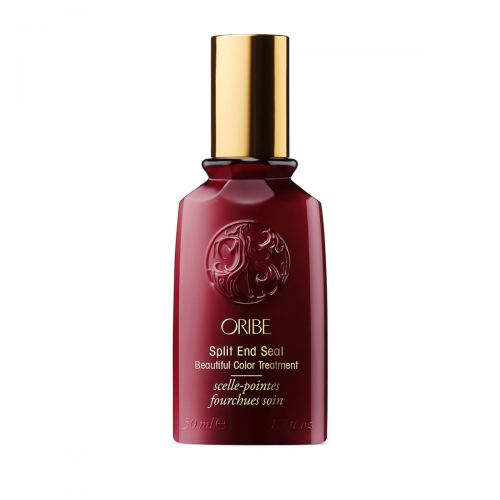 Oribe Beautiful Color Split End Seal 50ml