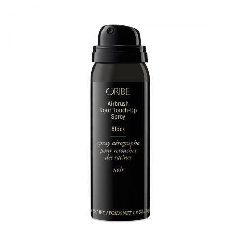 Oribe Beautiful Color Airbrush Root Touch-Up Spray 30ml Black