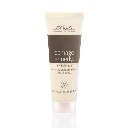 AVEDA Damage Remedy™ Daily Hair Repair 25ml