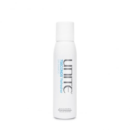 Unite 7SECONDS Refresher 211ml