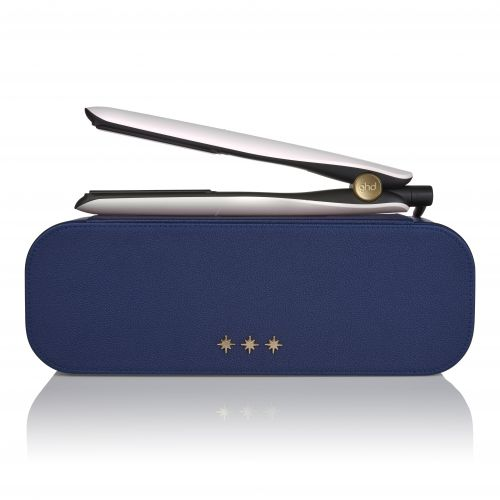 ghd Gold Styler - Limited Edition 2020