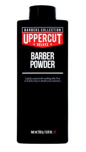 Uppercut Deluxe Barber Powder 250g