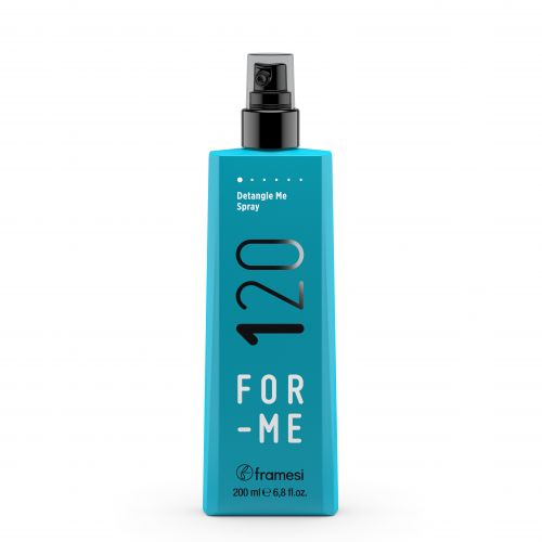 Framesi For-Me 120 Detangle Me Spray 200ml