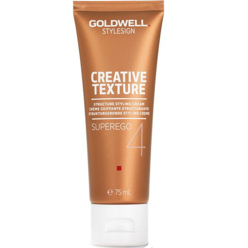 Goldwell Superego Styling Cream 75ml