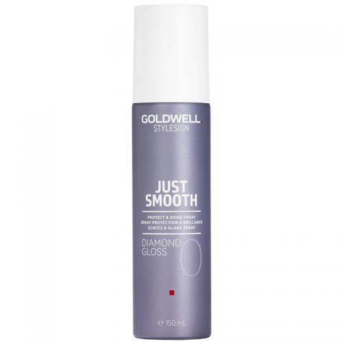 Goldwell Diamond Gloss 150ml