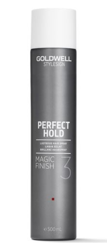 Goldwell Magic Finish 500ml