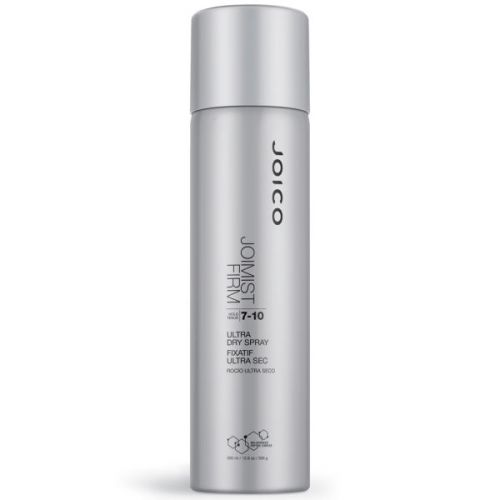 Joico Style & Finish JoiMist Firm 500ml