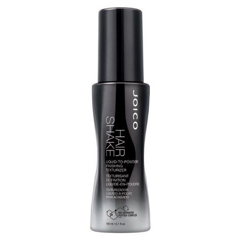 Joico Style & Finish Hair Shake 150ml