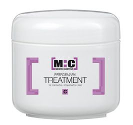 M:C Treatment Horse marrow 150ml