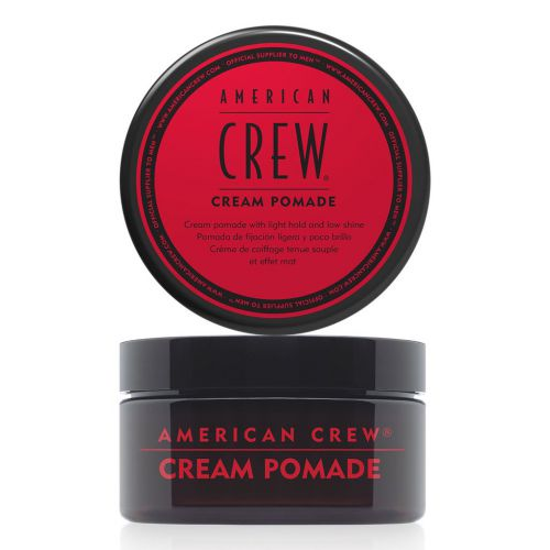 American Crew Cream Pomade 85ml