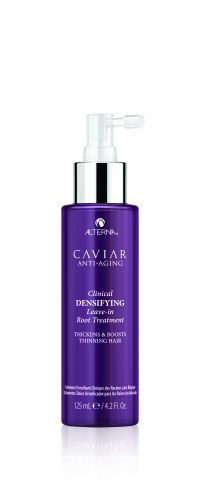 Alterna Caviar Clinical Daily Root & Scalp Stimulator 125ml