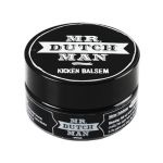 Mr. Dutchman Kicken Balsem 50ml