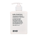 EVO Shape Vixen Volumising Lotion 200ml & EVO Bride of Gluttony Volume Conditioner 300ml