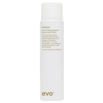 EVO Helmut Extra Strong Lacquer 100ml
