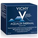 Vichy Aqualia Thermal Nacht 75ml