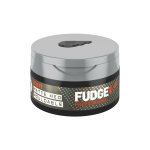 Fudge Matte Hed Mouldable - NEW 75ml