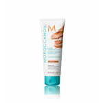 Moroccanoil Color Depositing Mask 200ml Copper
