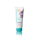 Moroccanoil Color Depositing Mask 200ml Lilac