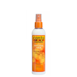 Cantu Shea Butter Natural Shine & Hold Mist 249ml