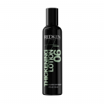 Redken Thickening Lotion 06 150ml