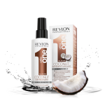 Revlon Uniq One All In One Hair Treatment Coconut
