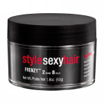 Sexy Hair Style Frenzy 50gr