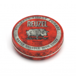 Reuzel High Sheen Pomade (Red) 113gr