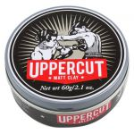 Uppercut Matt Clay 60gr