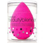 Beautyblender Original - Single Pink